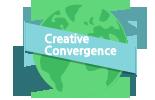Creative Convergence